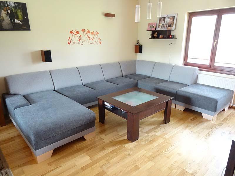 ce9425ce5 Firma Štefan Svrček – sedačky na mieru Žilina sa dlhodobo venuje výrobe v  oblasti stolárstva a stolárskych výrobkov, čalúnenia, drevovýrobe, ktorá  vyústila ...